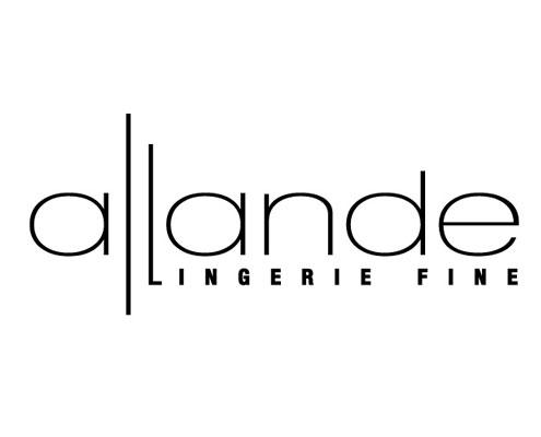 Allande
