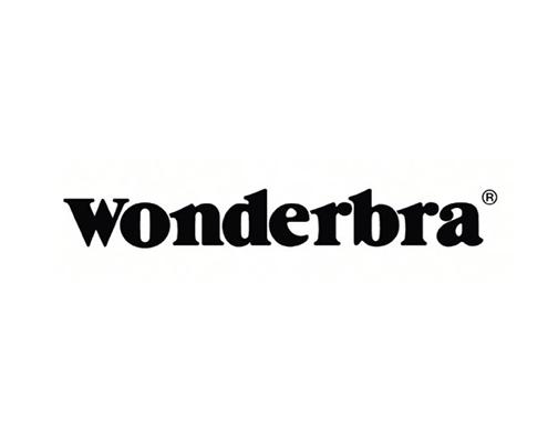 Wonderbra USA