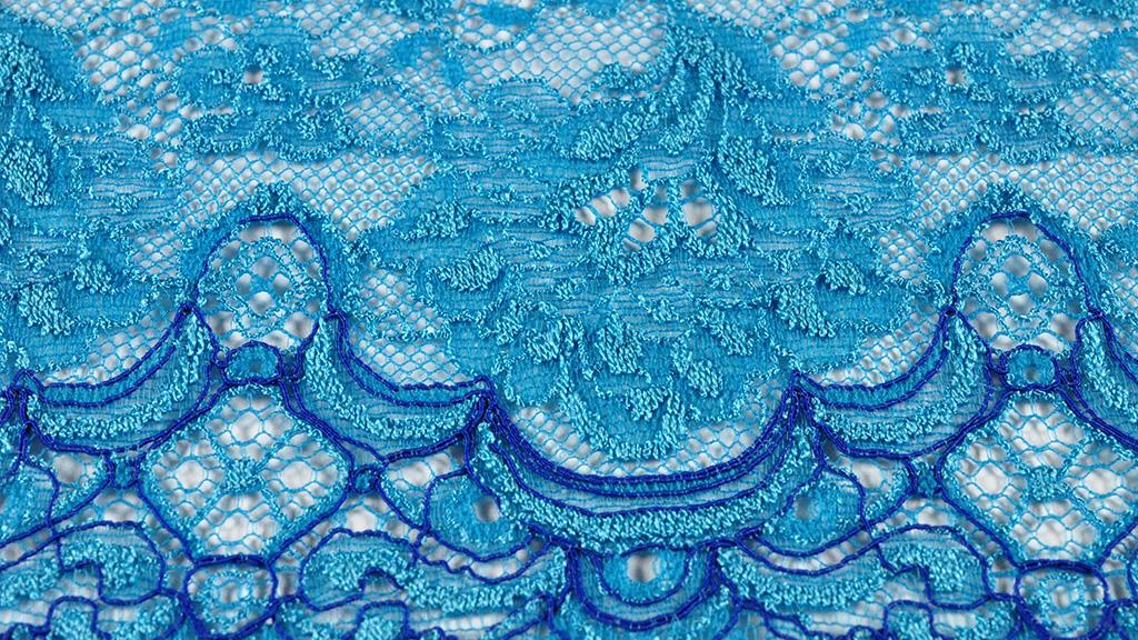 120404 Caribbean:Persian Blue