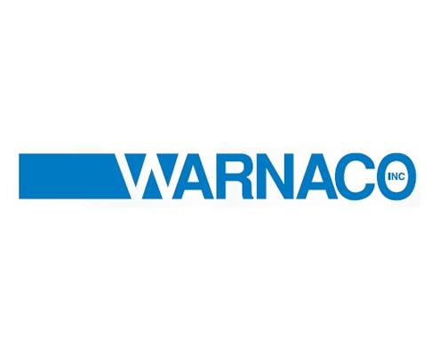 Warnaco